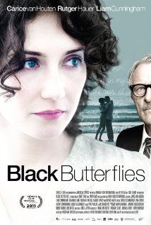 Black Butterflies poster_small.jpg