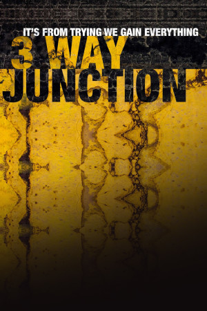 Three-Way-Junction Poster.jpg